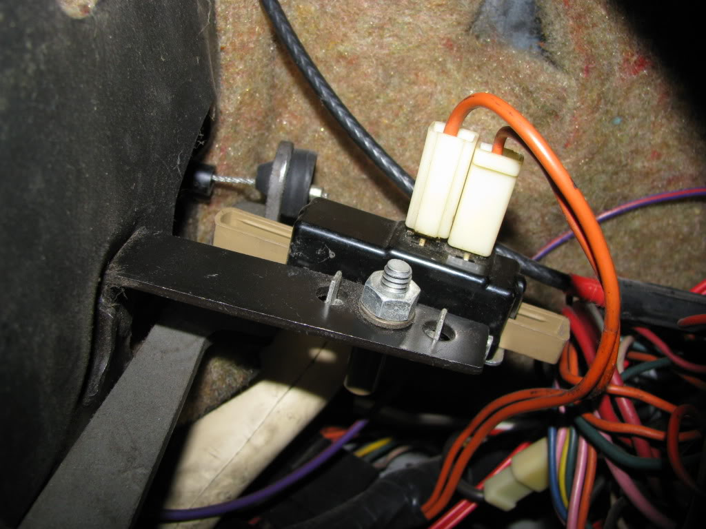 D Bmw Pierburg Electric Waterpump Controller Waterpump furthermore Ammeter in addition Img furthermore ponent Automotive Voltage Regulator Schematic Alternator Patent Ep A Protection Circuit Car Diagram Img Thumbnail Alternator Schematic Diagram Solar Light Schematic Elec in addition D Power Steering Wiring Diagram Needed Photo. on electric car wiring diagram