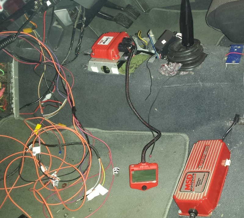 Ignition Switch Issues Lhlx Electrical Gmhtorana
