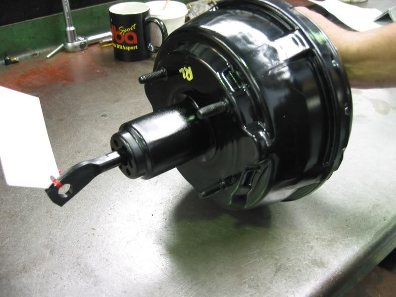 uc torana front disc brakes pdf