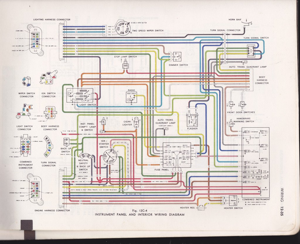 dual battery wiring diagram caravan wiring diagram holden vk commodore wiring diagrams marine dual battery wiring diagram