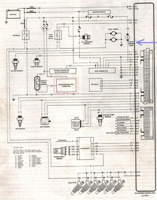 vn engine wiring diagram car wiring diagrams explained u2022 rh ethermag co vn stereo wiring diagram vn wiring diagram pdf