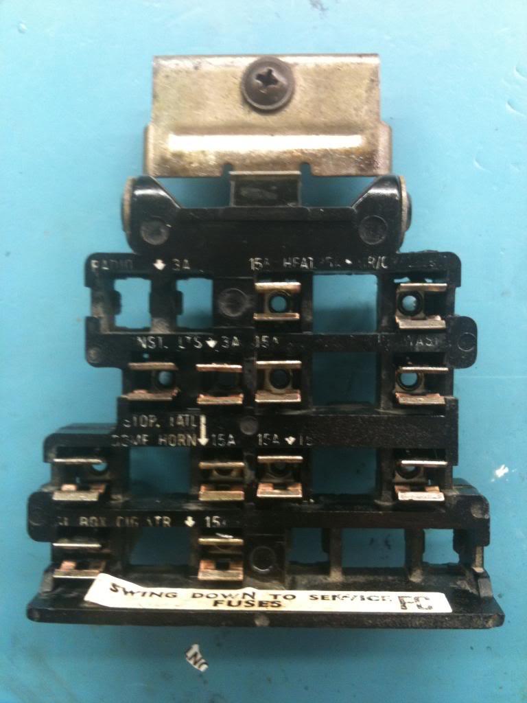 Lj Fusebox Electrical Gmh Torana External Fuse Box 504838db A78b 4a99 B8e9 E3cd2c952dae Zps