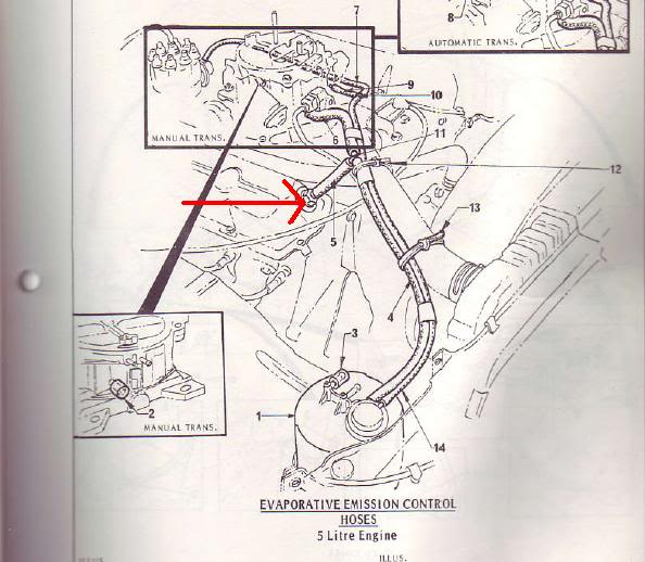 toyota 1 8 engine diagram toyota 4r engine wiring diagram