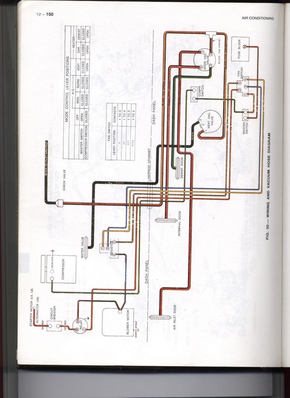cool lx torana wiring diagram gallery